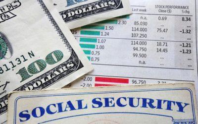 Ready. Set. When? – The Social Security Dilemma
