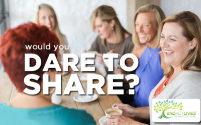 Would You Dare to Share?
